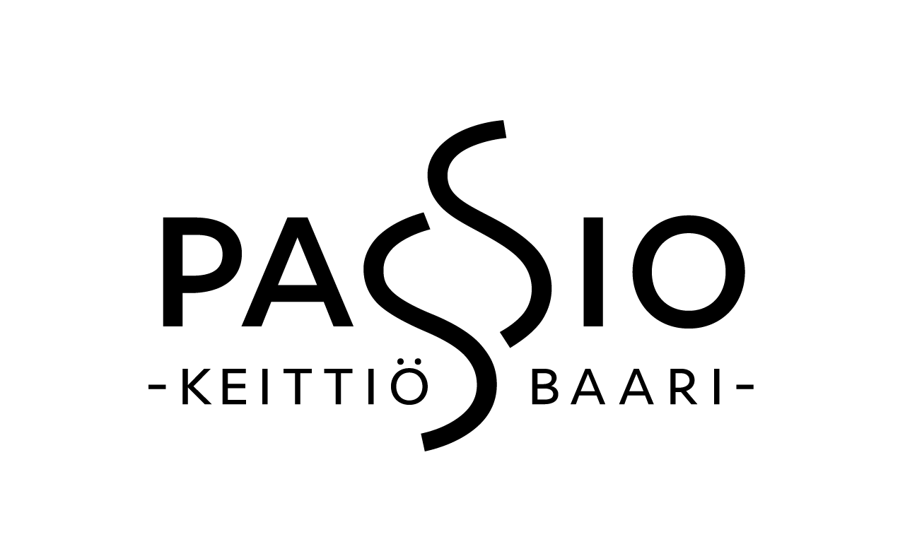 PASSIO